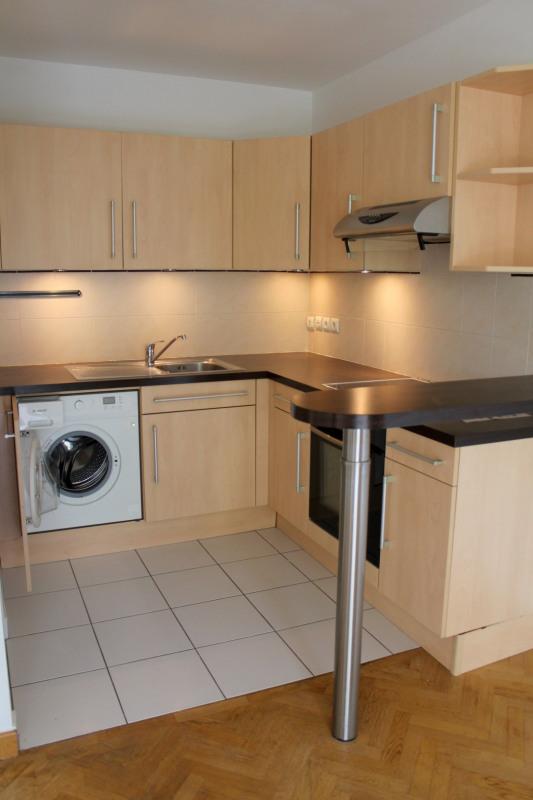 Venta  apartamento Houilles 239000€ - Fotografía 2