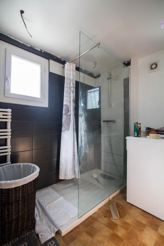 Vente maison / villa Limoges 95000€ - Photo 5