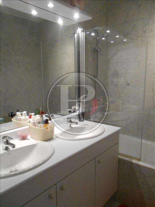 Venta  apartamento Marly le roi 325000€ - Fotografía 4