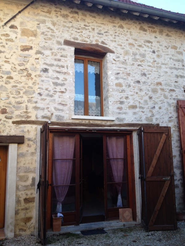 Sale house / villa Sivry courtry 179800€ - Picture 1