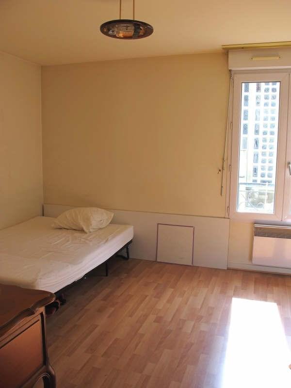 Sale apartment Le raincy 330000€ - Picture 4