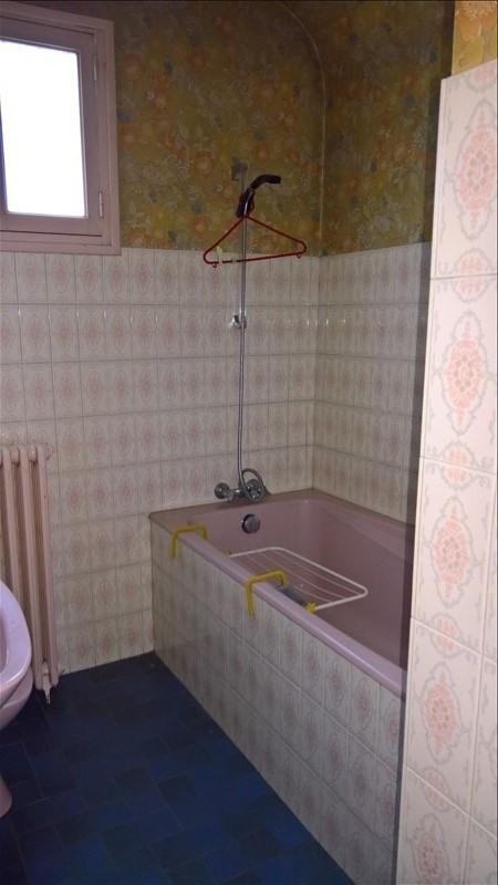 Vente maison / villa Nevers 108500€ - Photo 7