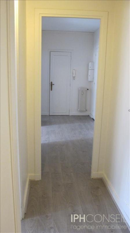 Vente appartement Neuilly sur seine 530000€ - Photo 4