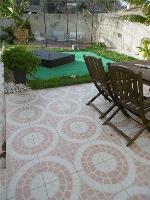 Vente maison / villa Mus 205000€ - Photo 9