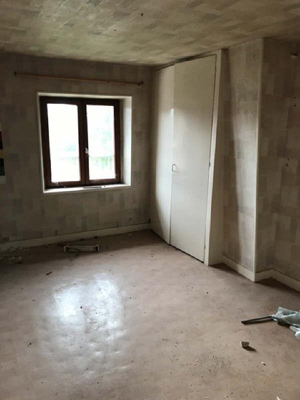 Vente immeuble St junien 68000€ - Photo 2