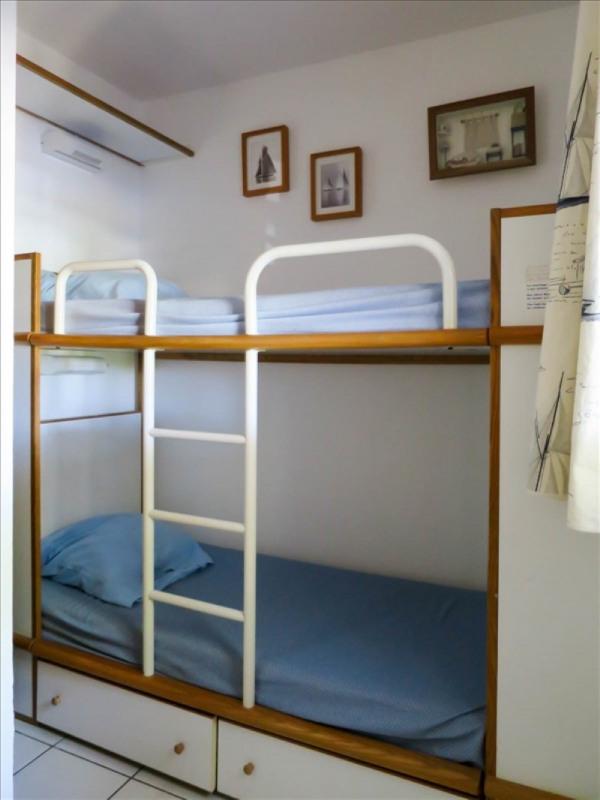 Vente appartement Talmont st hilaire 117700€ - Photo 7