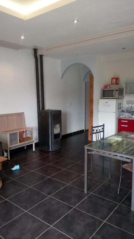 Vente maison / villa Romagnieu 225000€ - Photo 3