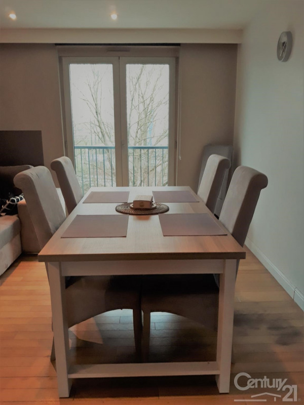 Location appartement Massy 1 290€ CC - Photo 5