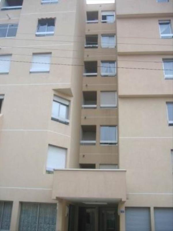 Venta  apartamento Montpellier 180000€ - Fotografía 7