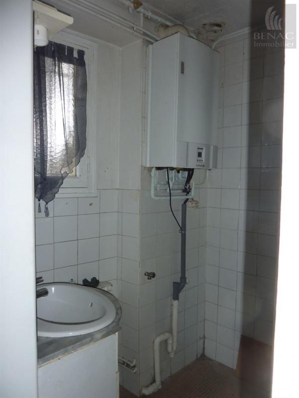 Affitto appartamento Albi 420€ CC - Fotografia 5