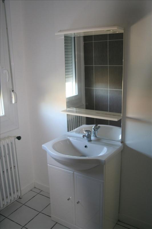 Location maison / villa St brieuc 630€ +CH - Photo 5