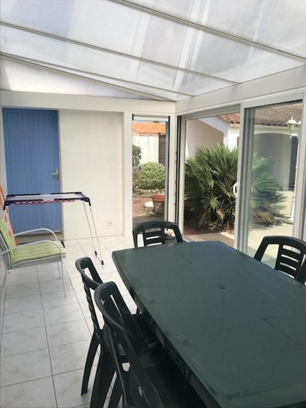 Sale house / villa Angles 316500€ - Picture 8