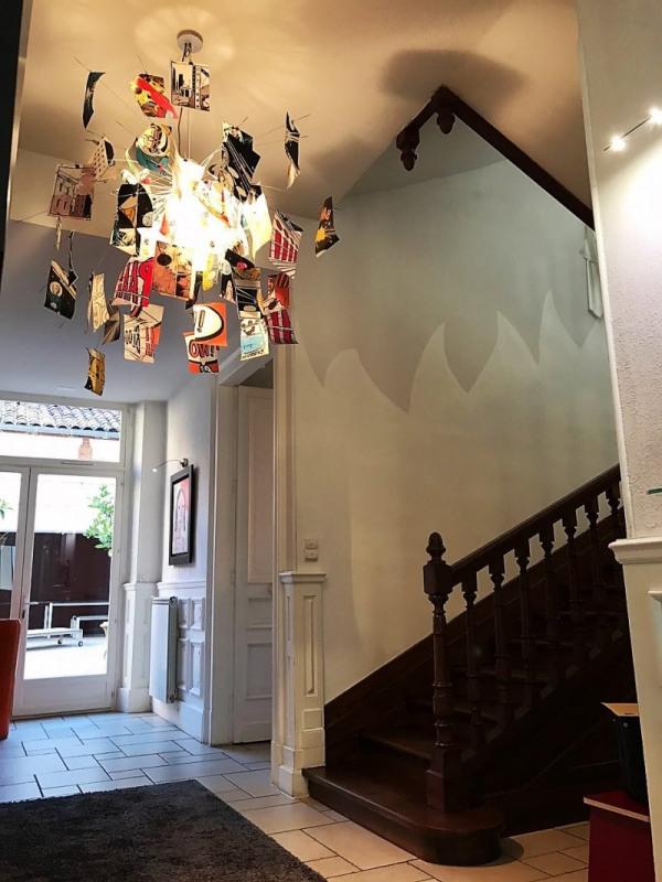 Vente maison / villa Montauban 389000€ - Photo 13