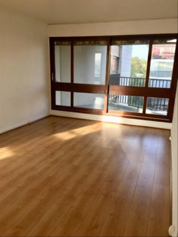 Rental apartment Le chesnay 1150€ CC - Picture 7