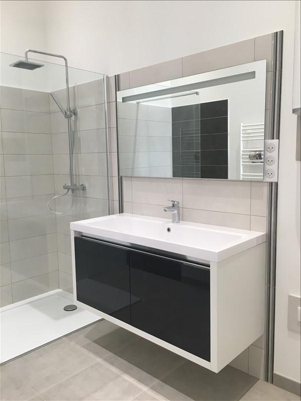 Location appartement Ile-rousse 950€ CC - Photo 5