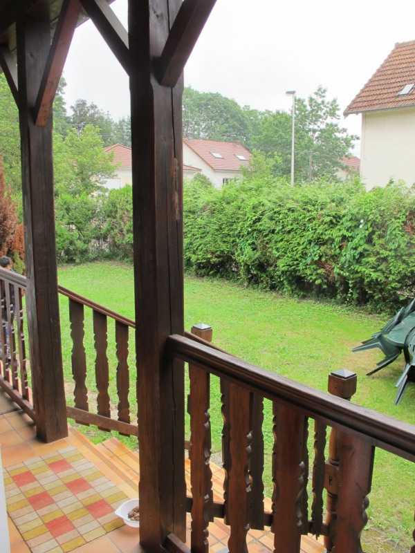 Vente maison / villa Villemomble 475 000€ - Photo 3