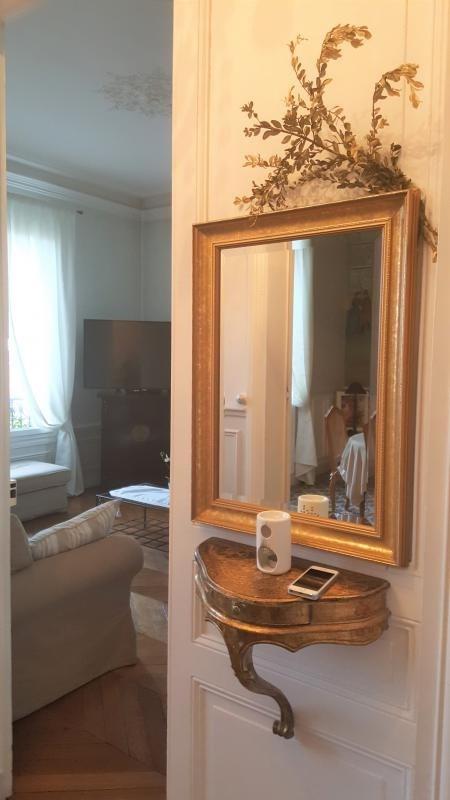 Deluxe sale house / villa Sarcelles 430000€ - Picture 8