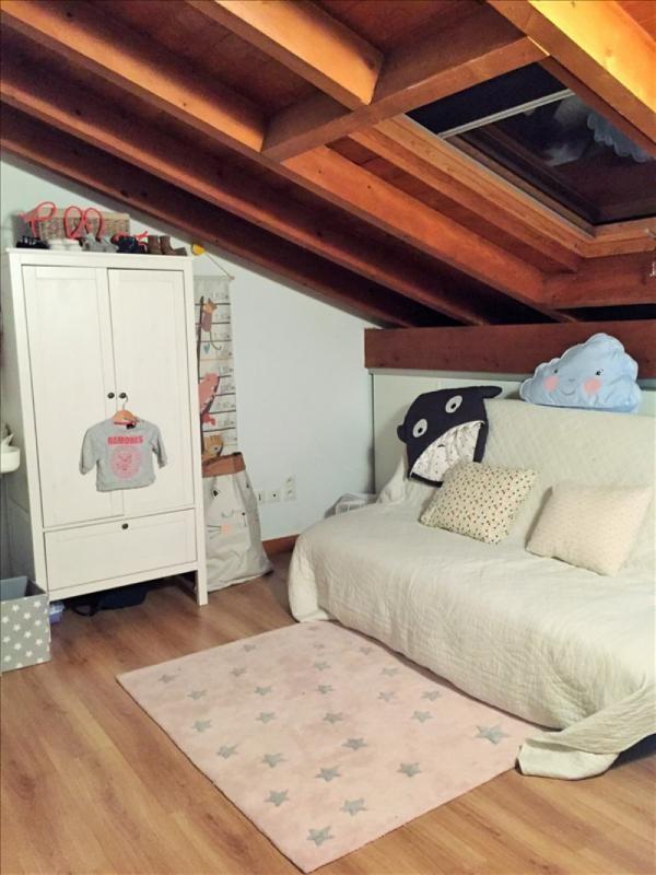 Vente appartement Hendaye 209000€ - Photo 4