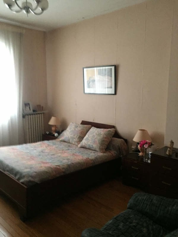 Sale apartment Toulouse 240 000€ - Picture 8