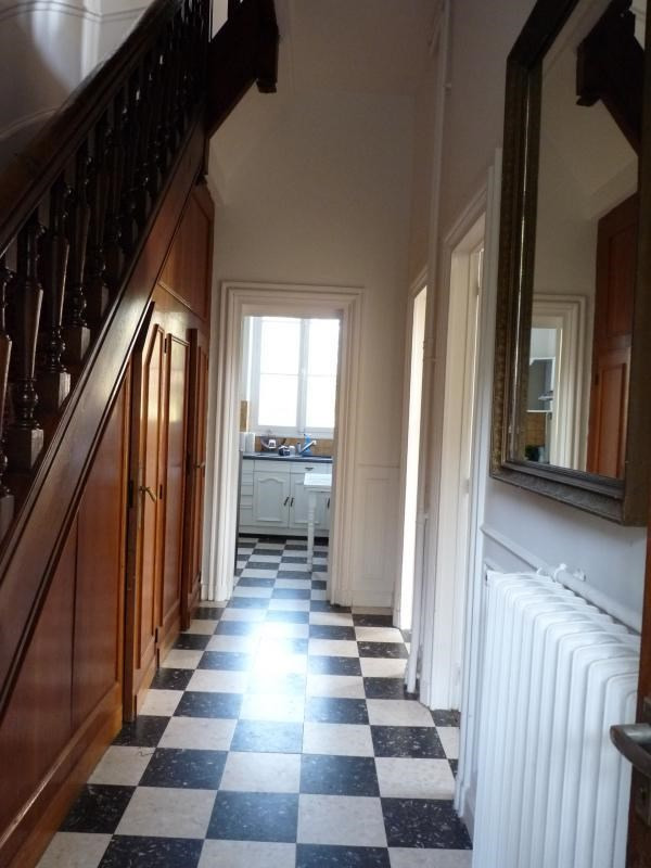Location maison / villa Villennes sur seine 2490€ +CH - Photo 6