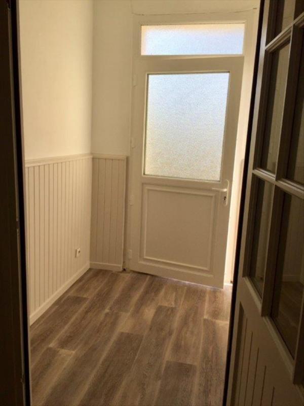 Location appartement Cugnaux 750€ CC - Photo 2