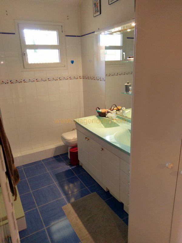 养老保险 公寓 Montpellier 105000€ - 照片 9