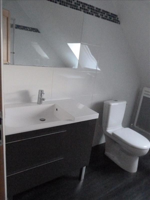 Sale house / villa Gasny 325000€ - Picture 8