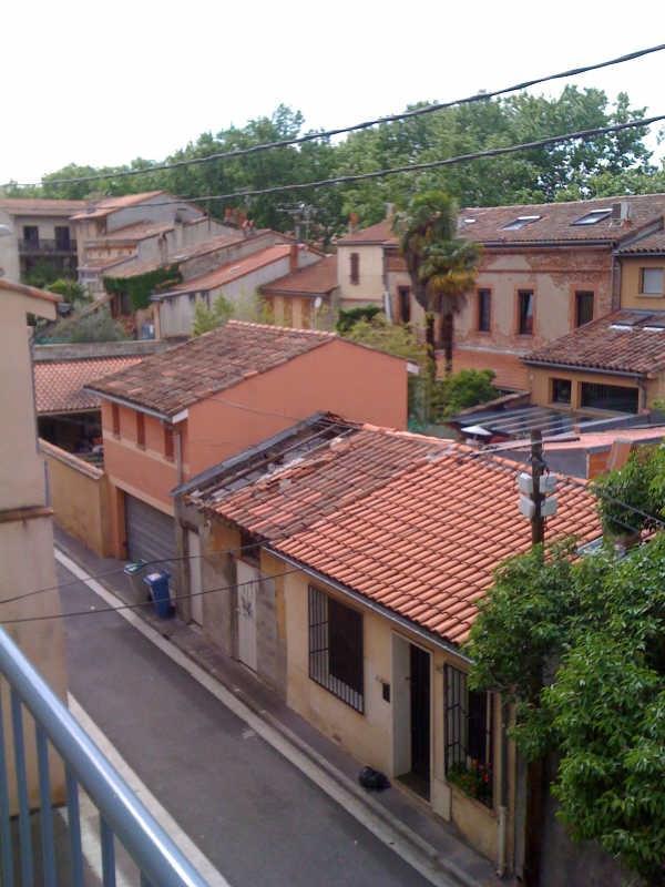 Location appartement Toulouse 517€ CC - Photo 5