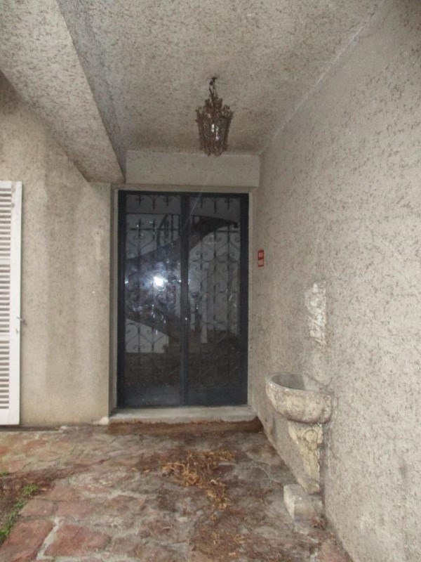 Vente maison / villa Riorges 510 000€ - Photo 2