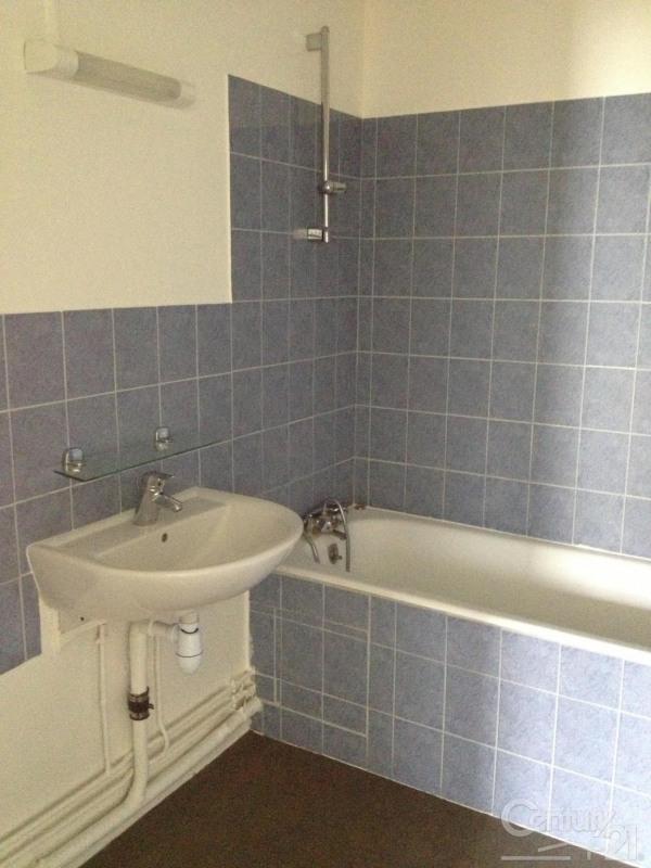 出租 公寓 14 720€ CC - 照片 6