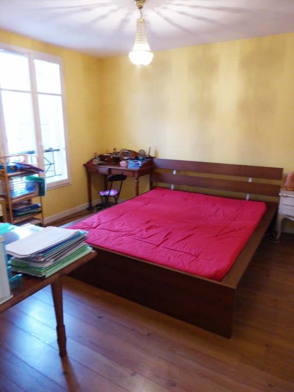 Vente maison / villa Maurepas 384000€ - Photo 4