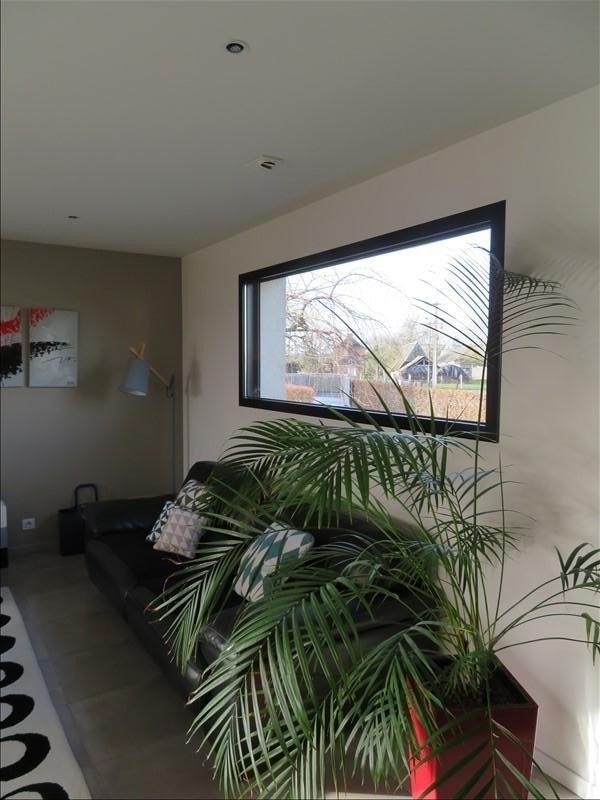 Vente maison / villa Harcourt 310000€ - Photo 6
