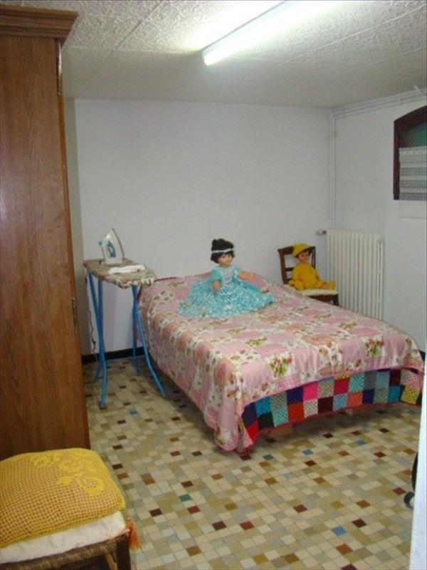 Vente maison / villa Montpon menesterol 209000€ - Photo 10
