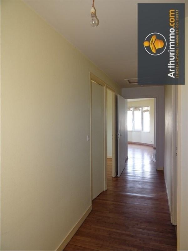 Sale apartment St brieuc 92655€ - Picture 4