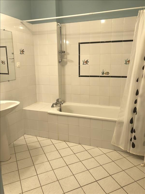 Vente maison / villa Blois 172800€ - Photo 8