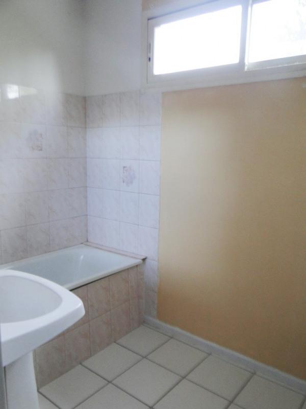 Venta  apartamento Lyon 5ème 234000€ - Fotografía 10