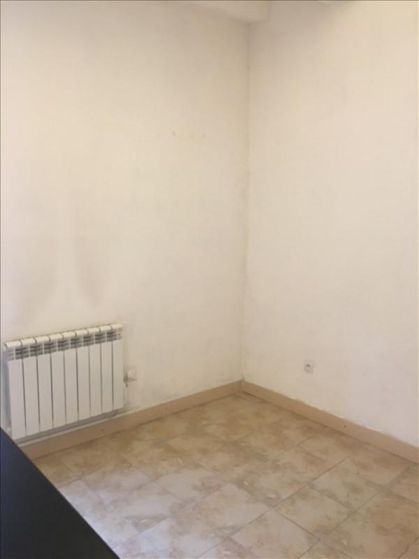 Location appartement Toulon 460€ CC - Photo 7