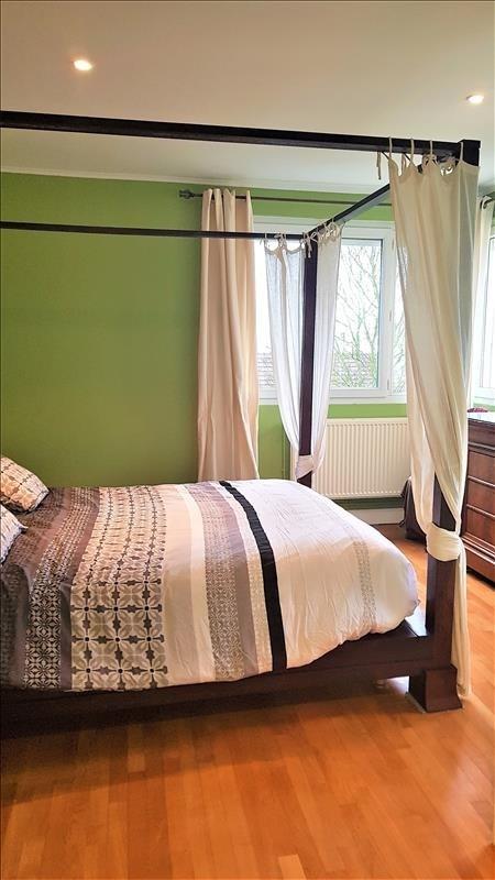 Sale house / villa Chennevieres sur marne 620000€ - Picture 7