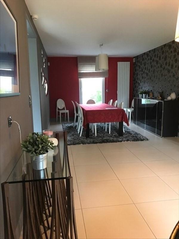Vente de prestige maison / villa Bayeux 645000€ - Photo 5