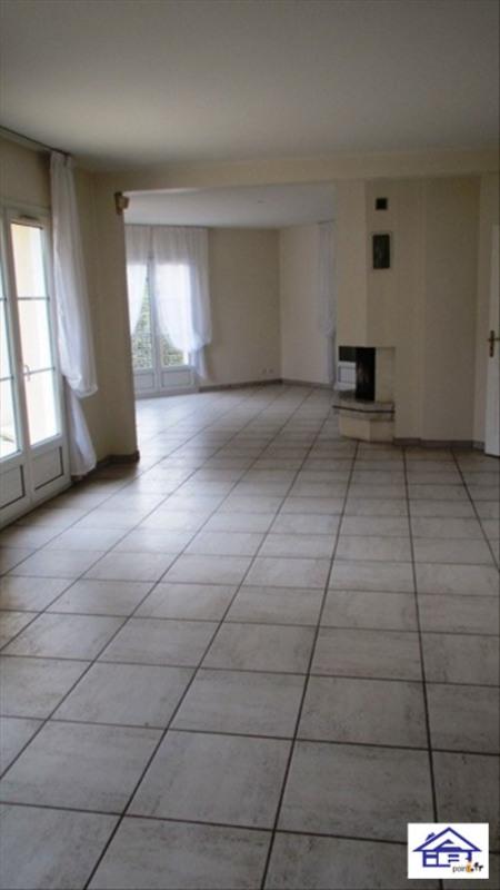 Rental house / villa Saint nom la breteche 3200€ +CH - Picture 5