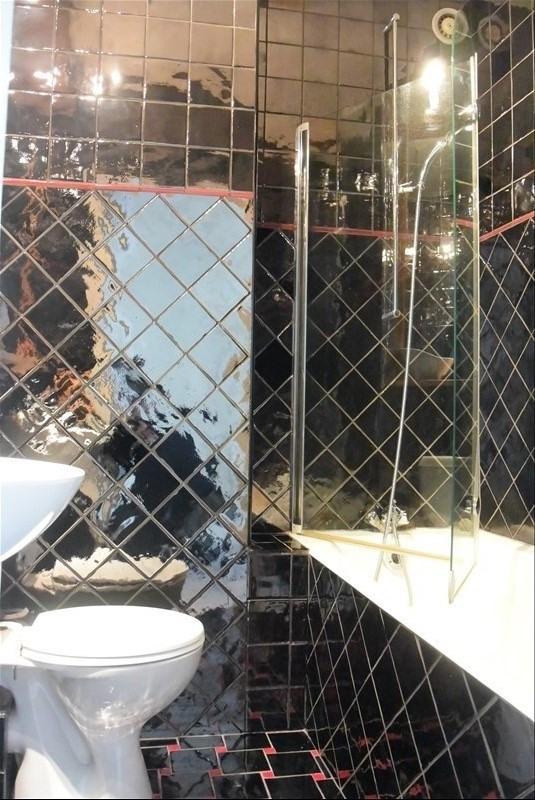 Vente appartement Boulogne billancourt 215000€ - Photo 3