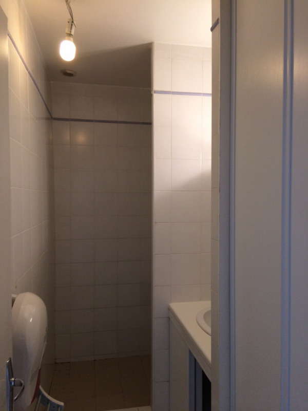 Location appartement Toulouse 1 025€ CC - Photo 4