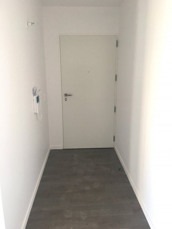 Location appartement Montreuil 1650€ CC - Photo 9