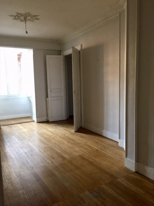 Location appartement Toulouse 1 070€ CC - Photo 8