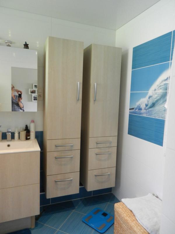Vente appartement Le mans 303000€ - Photo 7