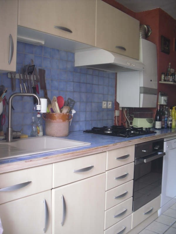 Location appartement Nimes 765€ CC - Photo 6