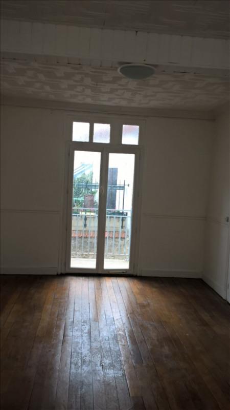 Sale apartment Choisy le roi 147000€ - Picture 2