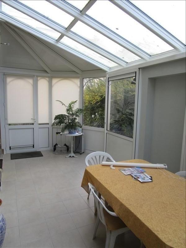 Vente maison / villa Ermont 620000€ - Photo 8