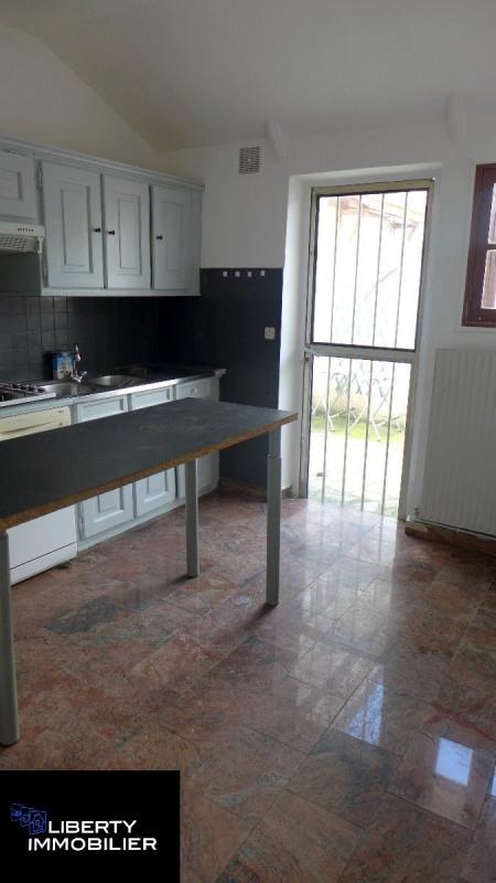 Vente maison / villa Trappes 235400€ - Photo 7