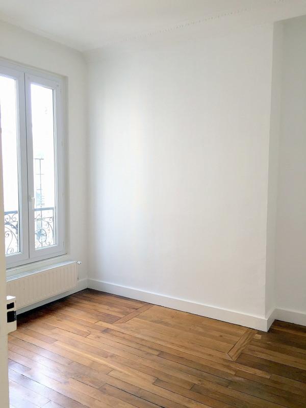Location appartement Paris 15ème 1342€ CC - Photo 9